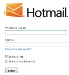 Hotmail service was acquired by Microsoft and the name was changed to outlook.com. The hotmail account has to be now accessed through the outlook.com account. You can use the hotmail login details to login to outlook account and to access your inbox. Knowing the process of hotmail login will make it simple and safe to log in to your account.