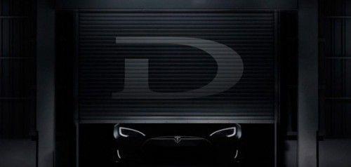 Elon Musk promete un Tesla con piloto automático para el año que vieneBIEN VENIDO EL TESLA, todo producto al nacer tiene cosas que mejorar y hace cambios o los crea, como los coches cambiaron los trenes y la carretas de caballos, al andar a grandes velocidades de 40 kilómetros por hora aterrorizo en su tiempo, el TESLA BIENVENIDO EL FUTURO DE LOS VEHÍCULOS Y DEL TRASPORTE INTELIGENTE,