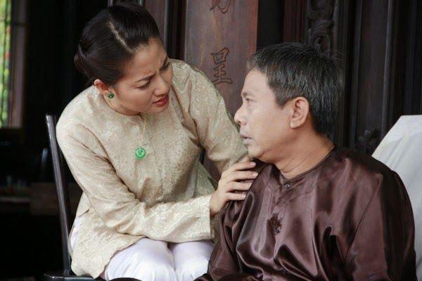 Con Nhà Giàu | Việt Nam