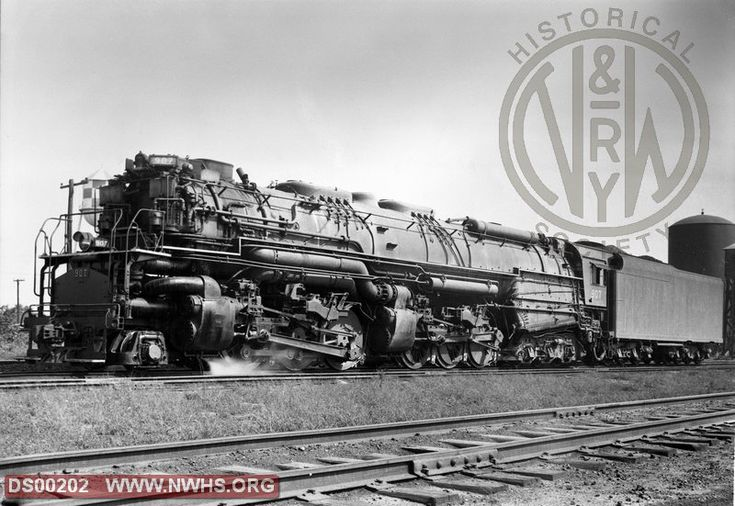 railroad dating