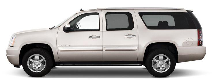 does enterprise car rental have insurance