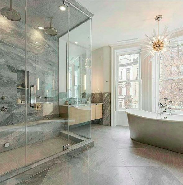 si construction inc the leading bathroom remodeling renovation contractors in los angeles ca - Bathroom Remodel Los Angeles