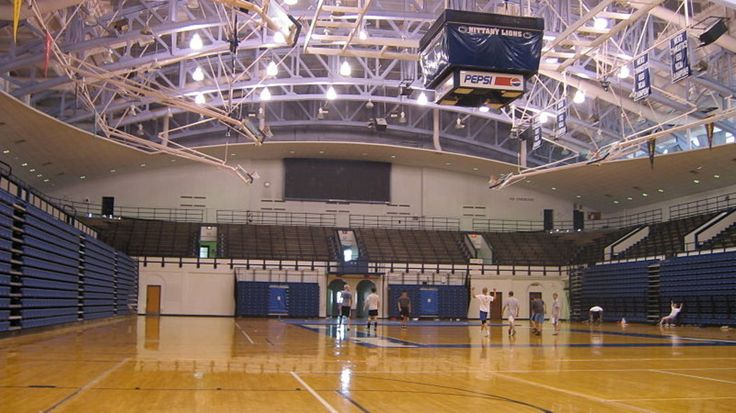PENN STATE – Comment about playing in Rec Hall: On the sideline, kids were standing right there, just right up on top of you. We played at a lot of places, but that year, the environment there was probably the best — for us the worst — as far as the atmosphere. It was second to none -Calbert Cheaney, Indiana Guard