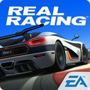 Download Real Racing  3:        Here we provide Real Racing  3 V 5.2.0 for Android 4.0.3++ **#1 Top Free App in over 100 countries** Real Racing 3 is the award-winning franchise that sets a new standard for mobile racing games – you have to play it to believe it. This app offers in-app purchases. You may disable...  #Apps #androidgame #ELECTRONICARTS  #Racing http://apkbot.com/apps/real-racing-3-3.html