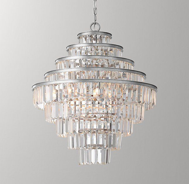 753 Best Images About Lighting On Pinterest One Kings Lane Oly Studio And Drum Shade