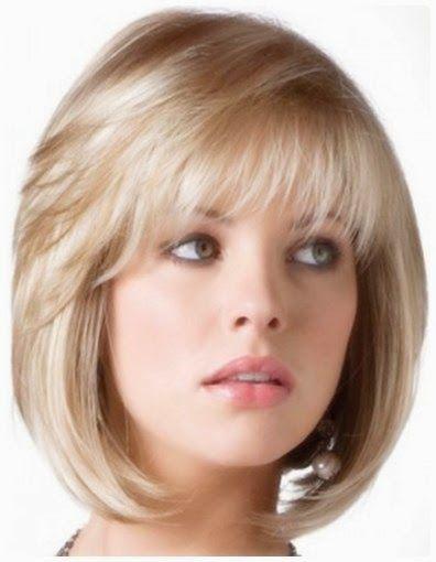 Model Potongan Rambut Pendek Wanita Terbaik