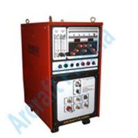Micro Plasma Welding Machine