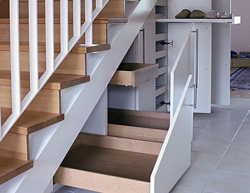 schody do podkrovia - Hľadať Googlom