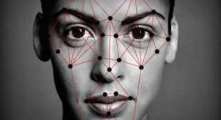Global Facial Recognition Market, Analysis and Forecast, 2014 – 2020