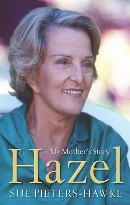 Hazel Hawke passes away, aged 83. Insightful.