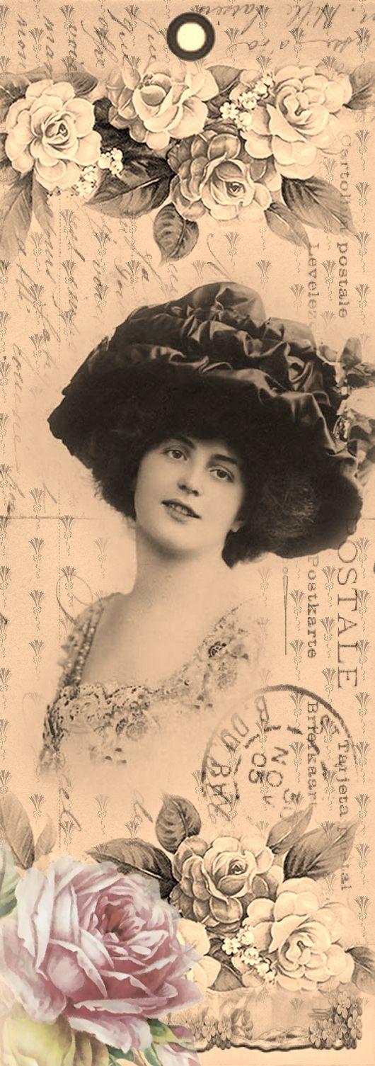 best victorian ladies images on pinterest