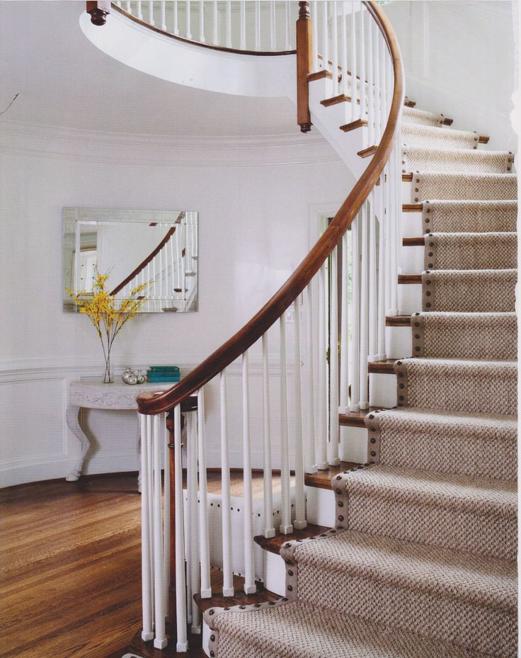Best 149 Best Ideas About Sisal And Natural Floor Covering On 400 x 300