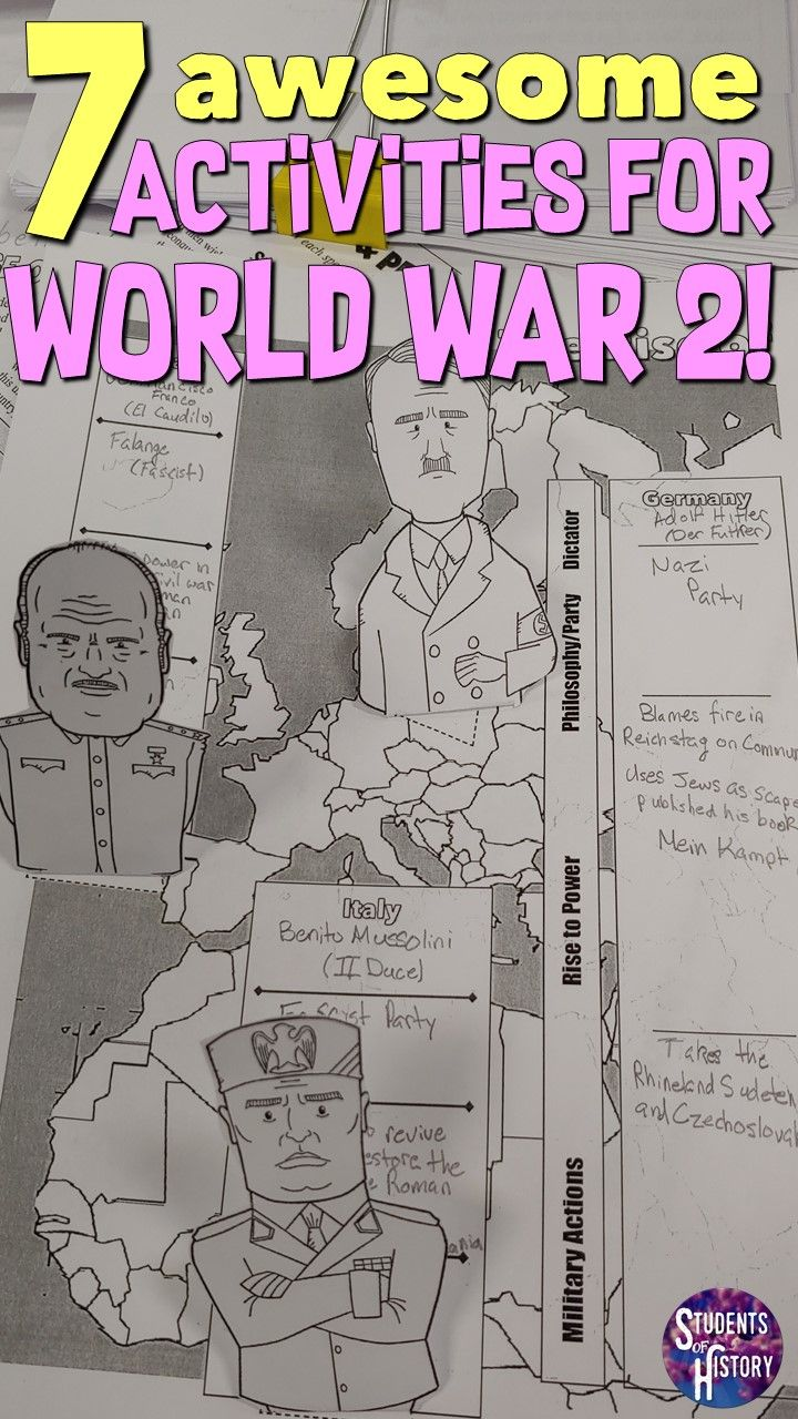 hight resolution of Pin on World History Middle School