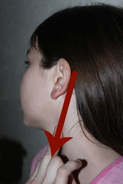 Home Remedy For Earache Pain Relief