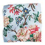 Classic Southern Chintz Fabric Patterns - Southern Living