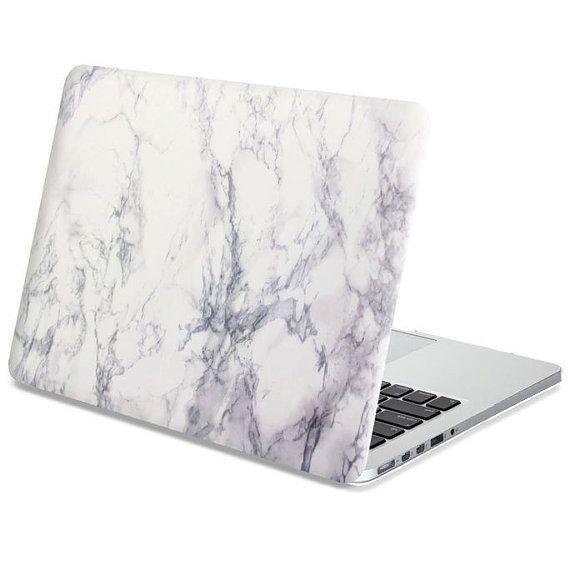 1000 Ideas About Mac Notebook On Pinterest Macbook Pro