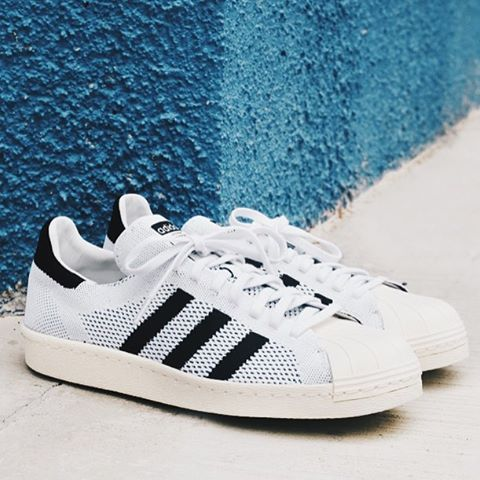 adidas superstar 1 lux illumination
