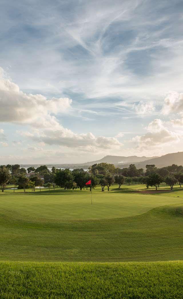 Club Golf Son Servera | Mallorca