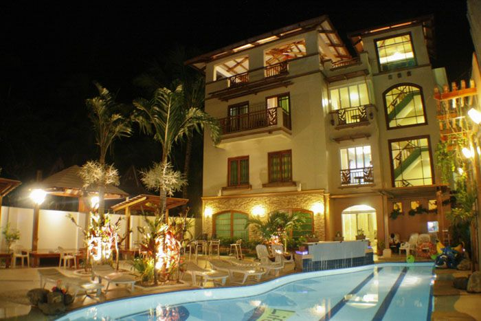 Boracay Hotels And Resorts | Boracay Hotel Discounts | Philippine Travel and Tour Packages