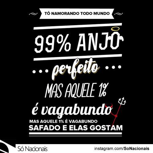 Marcos & Belutti part. Wesley Safadão - Aquele 1% • Facebook [x] • Twitter…