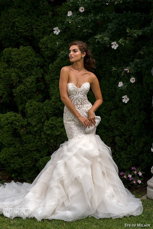 Schools to study in wedding planning and/or owning a bridal dress boutique?