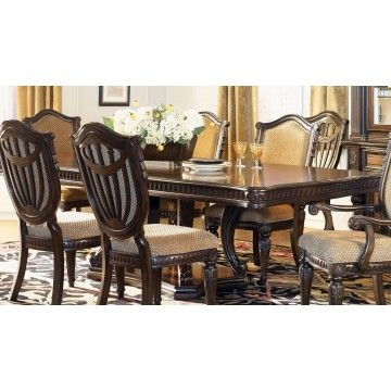 100 best ideas 4 hm images on pinterest | dining room sets, formal