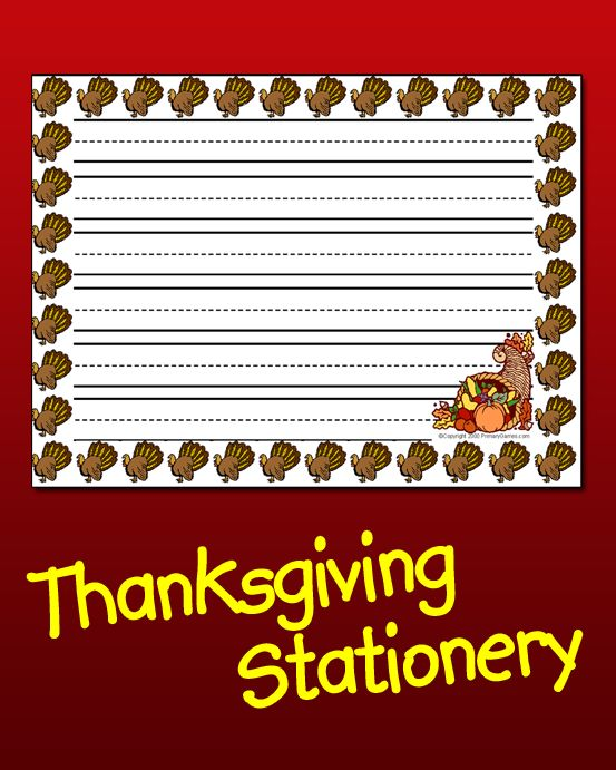 Thanksgiving Quotes Kids: 101 Best Thanksgiving Stationery Images On Pinterest
