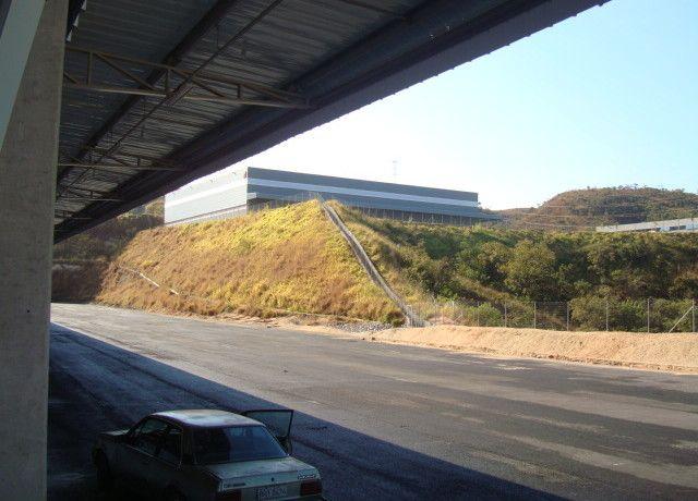 Galpões para Alugar Betim MG, Aluguel de Galpão Em Condomínio Logístico e Industrial. Próximo a Fiat, Refinaria da Petrobras e a Rodovia Fernão Dias.