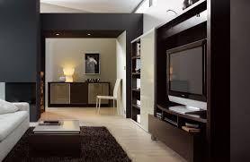 Afbeeldingsresultaat voor moderne meubels