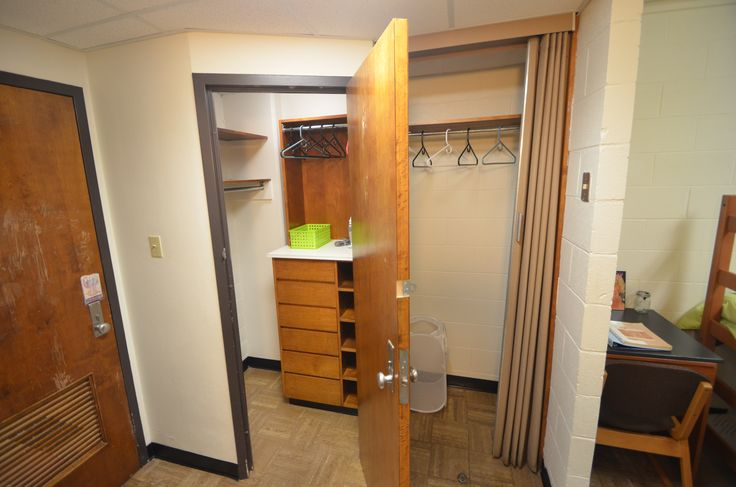 7 Best Images About Herget Hall On Pinterest Other Home
