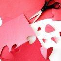 Manualidades San Valentin