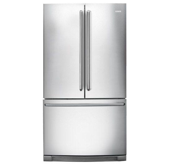 Die besten 25+ Kühlschrank mit gefrierfach Ideen auf Pinterest - miniküche mit kühlschrank