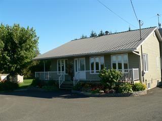 Maison à vendre - 801 Ch. du Moulin, L'Avenir, QC J0C 1B0 - No. MLS® 9972357
