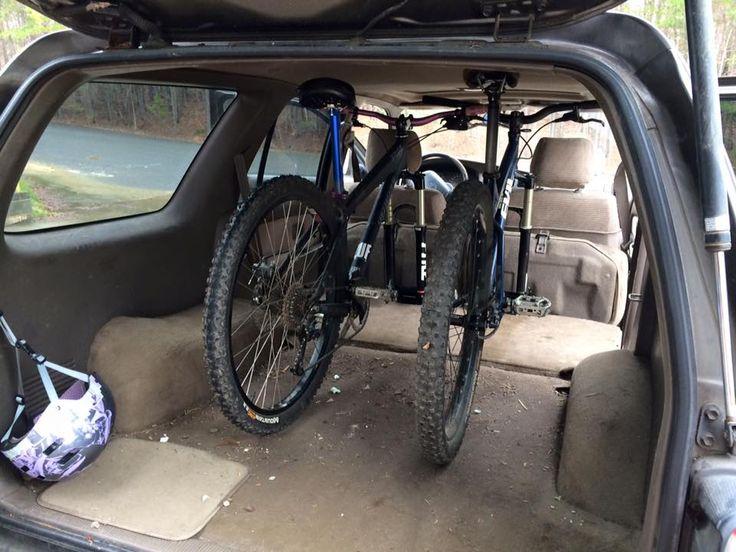 Homemade SUV Bike Rack-1935140_10206454548337328_7018161457237873043_n.jpg