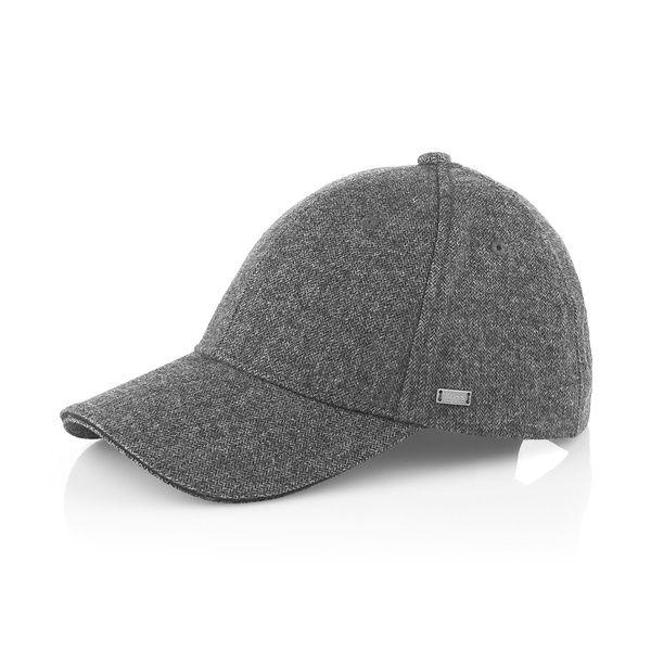 Mode : 20 casquettes homme pour l'été