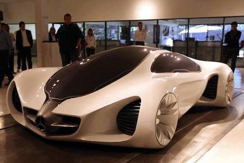 car of the day on our page is: Mercedes-Benz Biome, if you support this car hit like. Guys just sharing, I've found this interesting! Check it out! http://pinterest.com/travelfoxcom/pins/