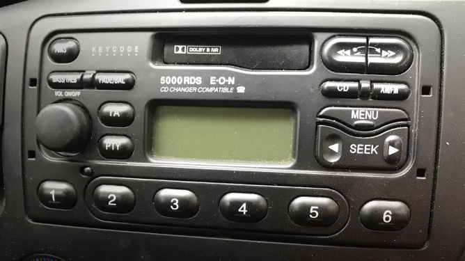 Pin On Ford Radio Code Free And Instant Generator