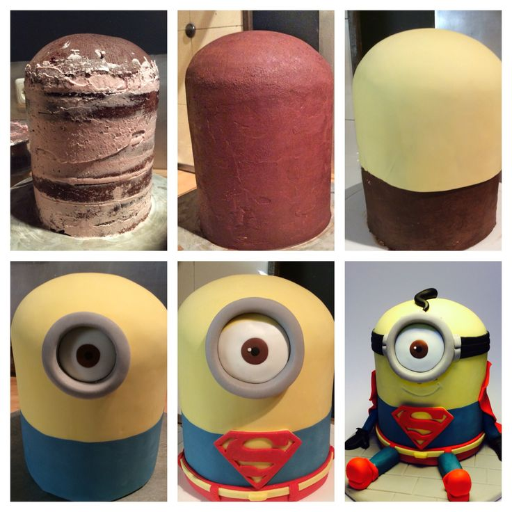 468 best images about minion superneroes party on ...