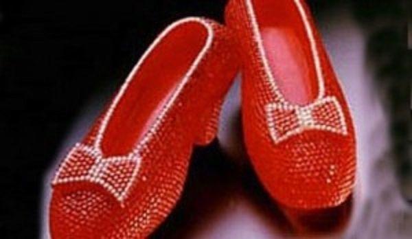 Los 7 zapatos más lujosos y caros del mundo - Calza Arte http://calzaarte.com/los-7-zapatos-mas-lujosos-caros-del-mundo
