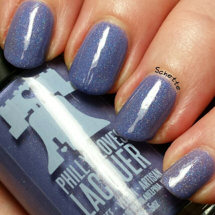 7 best Philly loves lacquer images on Pinterest | Gel polish, Nail ...