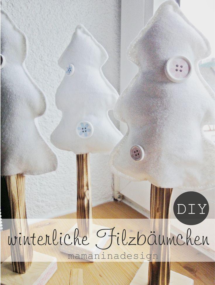 1000 images about n hen deko auf pinterest deko stricken und origami. Black Bedroom Furniture Sets. Home Design Ideas