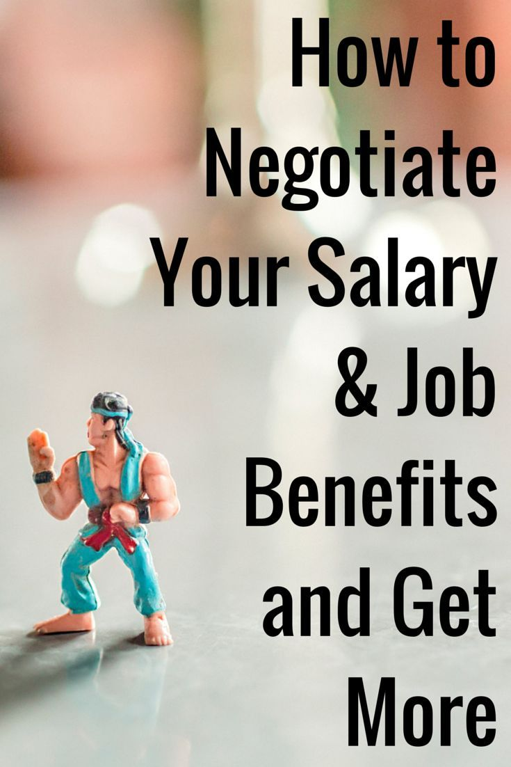 images about salary budgeting negotiation tips on looking for a new job higher pay need a raise at your current job these tips can help you negotiate effectively and earn the salary you deserve