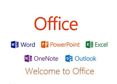 We are here to help you out with the whole system to Download Microsoft Office online, We not only restoration your Office Setup related…