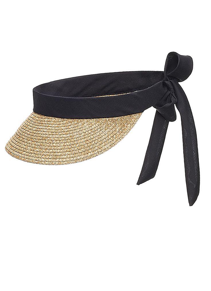 Opus 226864122 AMAKA Dameshoeden 505 dried straw  Description: Opus 226864122 amaka Dames kleding Accessoires beige? 1995  Direct leverbaar uit de webshop van Express Wear  Price: 9.98  Meer informatie