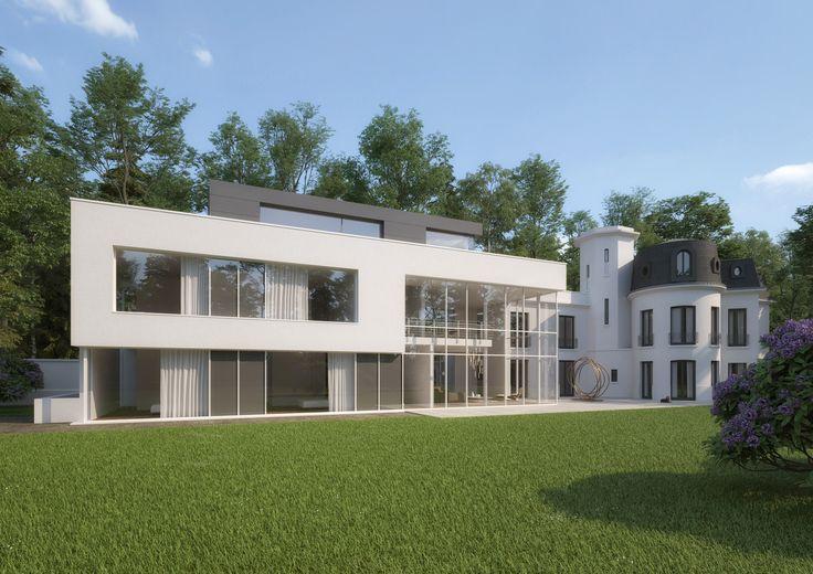 die besten 25 karlsruhe ideen auf pinterest schwarzwald deutschland burgen und schl sser und. Black Bedroom Furniture Sets. Home Design Ideas