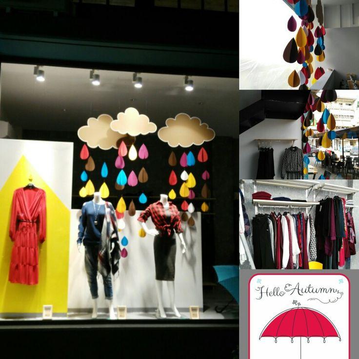Poppins Fashion Shop