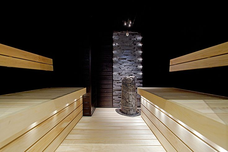 highline-sauna-glass-fiber-4106900-plastic-fiber-41069014.jpg (850×567)