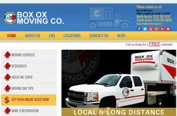 New Moving and Storage Services added to CMac.ws. Box Ox Moving Company in Austin, TX - http://moving-and-storage-services.cmac.ws/box-ox-moving-company/94922/