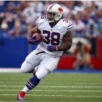 Buffalo Bills Training Camp Storylines: Will A Fullback Make The Roster?
