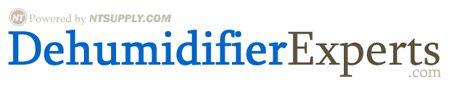 Dehumidifier Comparison & Reviews from DehumidifierExperts.com